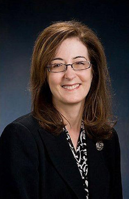 Picture of Lisa Lerner